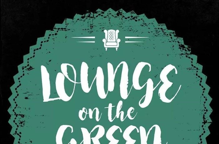 Lounge on the Green