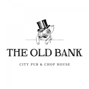 The Old Bank City Pub and Chop House